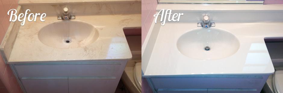 Refinishing Bathroom Vanity bathroom vanity refinishing marlton nj. bathroom cabinets