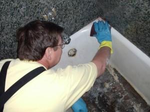 rusty tub 006
