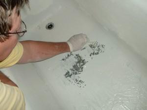 rusty tub 011