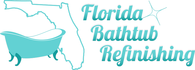 Florida Bathtub Refinishing
